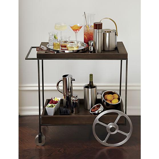 porter-bar-cart