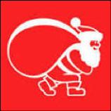 Santa'sBagLogo