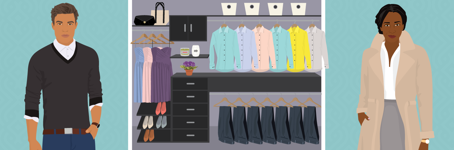 wardrobe-overhaul-header